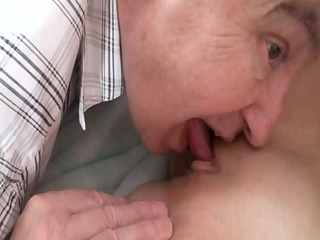 casting sexy mother id like to fuck - old and