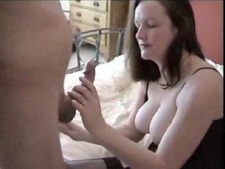 mrs. d - d like to fuck compilation