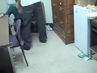 incest: mamma and son... hidden webcam