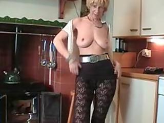 british gilf mature mature porn granny old