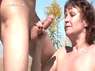 sexually excited d like to fuck acquires her