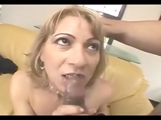hawt brazilian older lady with hot outfit and