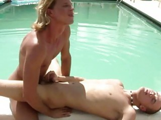 sexy orgasms dallas reeves and austin grant
