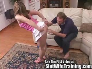 tiffany whore wife final exam