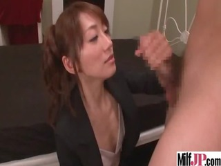 sexy sexy mother i japanese screwed hardcore
