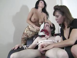 tabitha stevens mommy tugjob