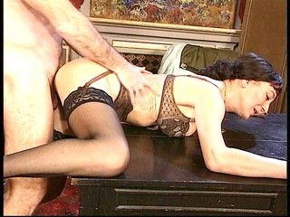 mature viagra loving vixen