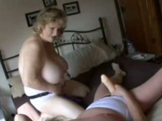 underware grannies dong fun anew