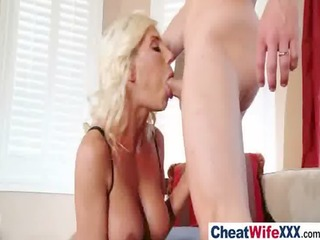 excited doxy adultery wife get hard bang movie-32