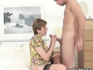 cuckold watches wife bang