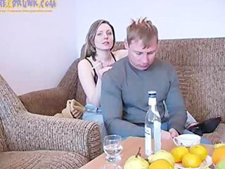russian mature 585