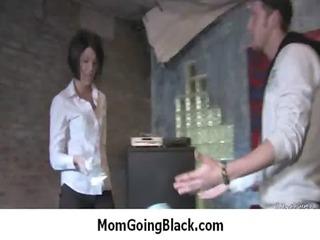 hot mother i takes massive black cock 97
