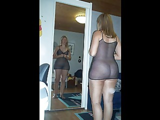 sexy slideshow ( milfs , matures )