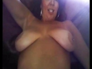 sexy d like to fuck with large tits cam