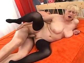 i wanna cum inside your grandma 92