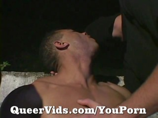 used and humiliated in sex scene