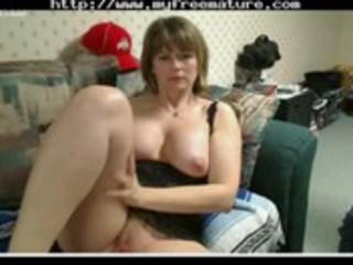 granny webcam 39 mature mature porn granny old