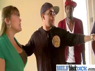 black cock fucking hardcore slut mother i video-73