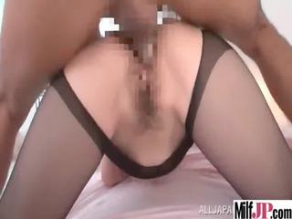 hardcore banging hot bitch sexy japanese d like