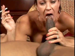 exotic mother id like to fuck sucks giant