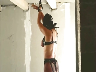 freaks of nature 63 french bdsm mature