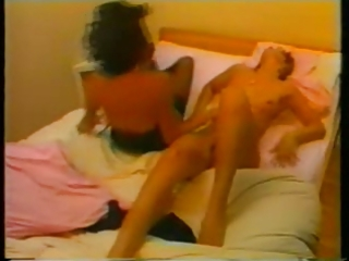 french classic milf laura valerie fisting