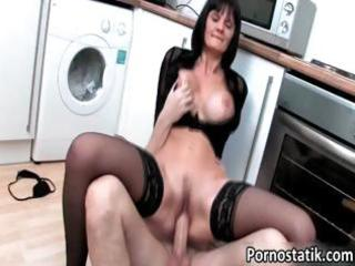 horny d like to fuck paige acquires her pussy