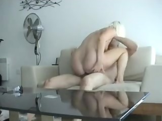 family porn movie mommy and dad intimate home sex