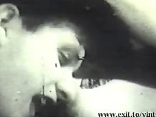 real dilettante vintage porn 3924
