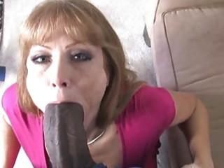 horny d like to fuck floozy enjoys a good