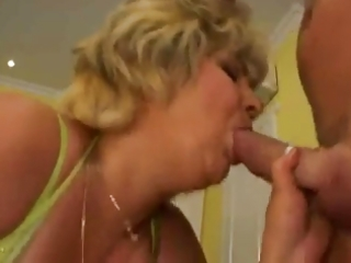 breasty slut mature love assfuck