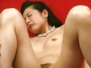 freaks of nature 11311 german mature double