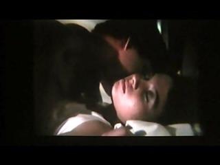 classic filipina celebrity milf movie/bold