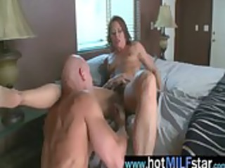 bigtits milfs receive fucked hard in hq clip-14