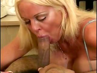 mother id like to fuck playgirl gangbanged hard