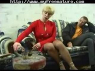 blond granny mommy son mature aged porn granny