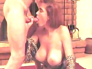 perfect mother i swallows cum