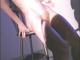 annie body femdom part 3