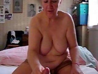 sexy lascivious widow