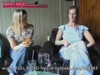 angie gerorge d like to fuck and jenna lee chubby