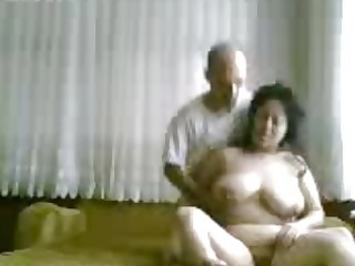 turman seri soyunmadan sex