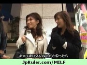 japanese-milf-getting-fucked-super-asian-sex106