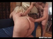 big wazoo blond d like to fuck pussy playing