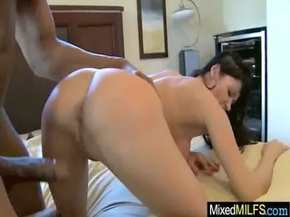 nasty d like to fuck get hard sex with dark large