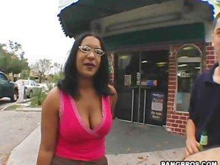 indian mother i gangbanged