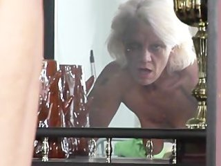 hey my grandma is a whore 03 - scene 11