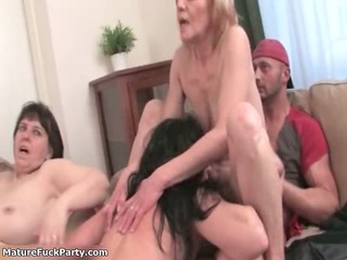 dirty whores go crazy getting fucked hard