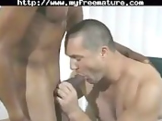 paul c most excellent dad ever mature mature porn