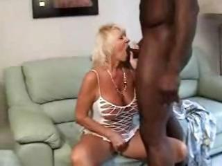nasty blond d like to fuck chick takes on a bald