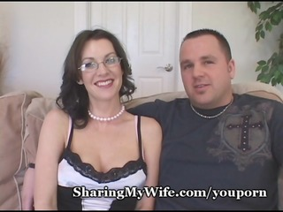 hawt wifes fuck therapy
